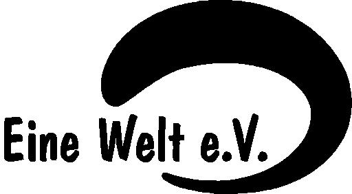 20131019_Eine Welt Logo Web